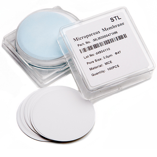 shpricevoj-filtroderzhatel-Filtrosir-yktg-com