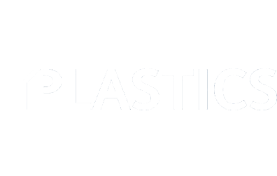 plastics-logo-yktg