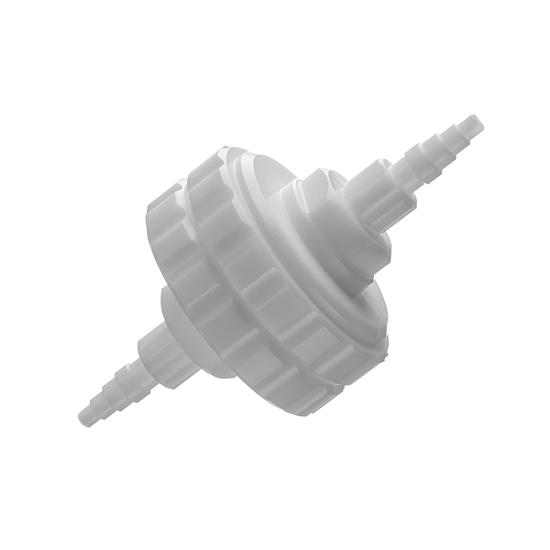 protochnyj-filtroderzhatel-Filtrotech-yktg-com