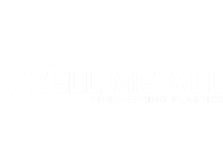 proizvoditel-polimerov-zell-metall
