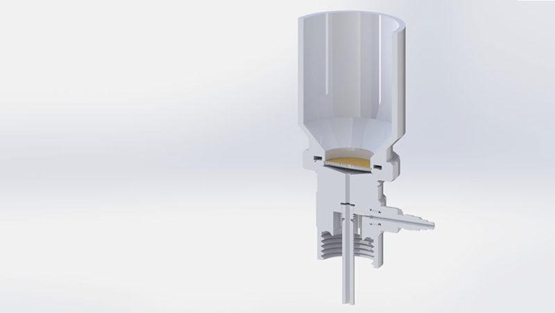 filtracionnaja-faza-dlja-tochnosti-hromatograficheskogo-analiza-yktg-com