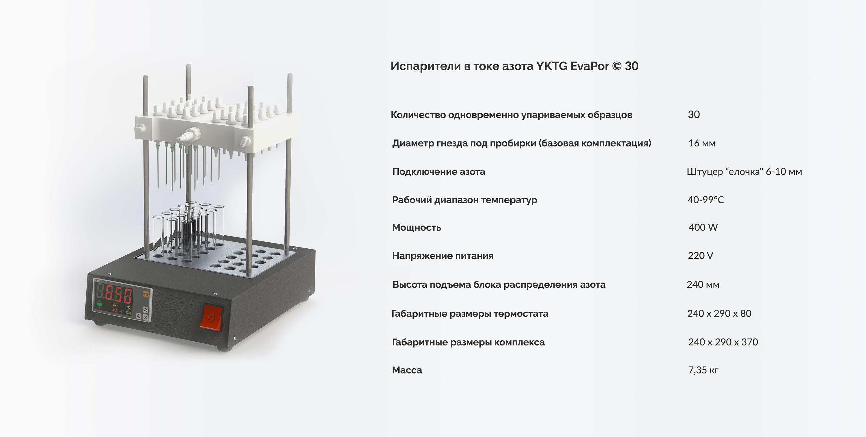 isparitel-v-toke-azota-evapor-30-yktg-com-tablica