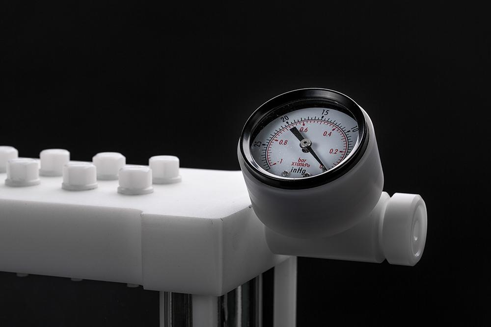 kamery-tverdofaznoj-jekstrakcii-yktg-extracam-1