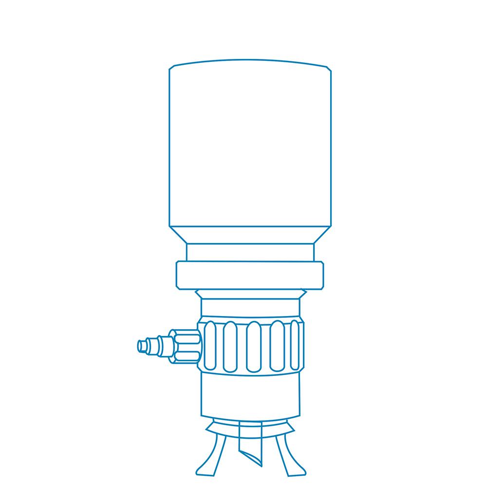filtroderzhatel-filtrovac-yktg-com-svojstva