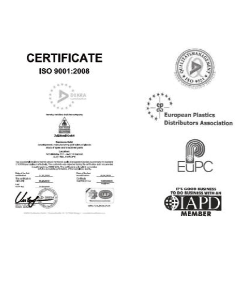 sertifikat-kachestva-iso-9001-2008-yktg-com
