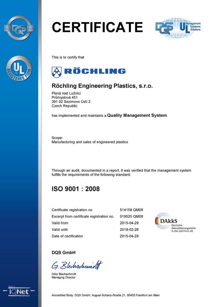 sertifikat-kachestva-rochling-iso-9001-2008-yktg-com