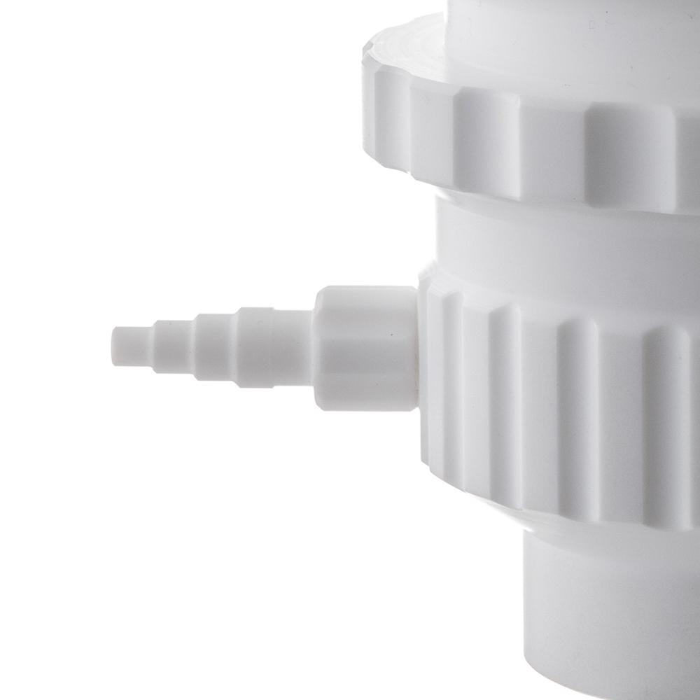 vybor-filtroderzhatelja-dlja-vakuumnoj-filtracii-statja-foto1-yktg-com