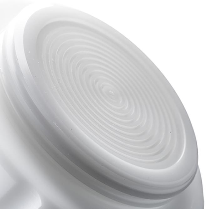 vybor-filtroderzhatelja-dlja-vakuumnoj-filtracii-statja-foto2-yktg-com