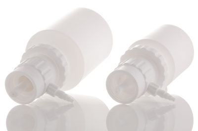 vybor-filtroderzhatelja-dlja-vakuumnoj-filtracii-yktg-com-statja