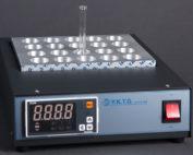 tverdotelnye-termostaty-evapor-yktg-statja