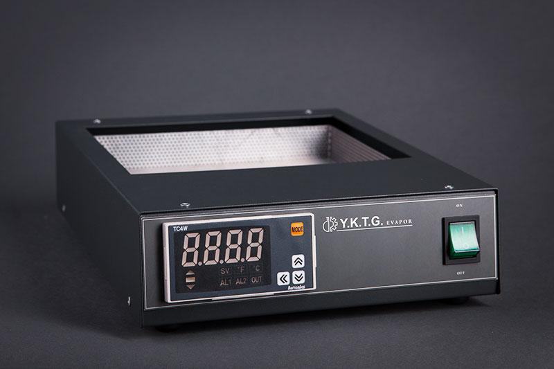 tverdotelnye-termostaty-yktg-com-evapor