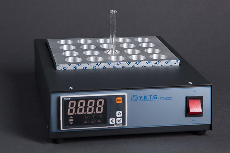 tverdotelnye-termostaty-evapor-yktg-com